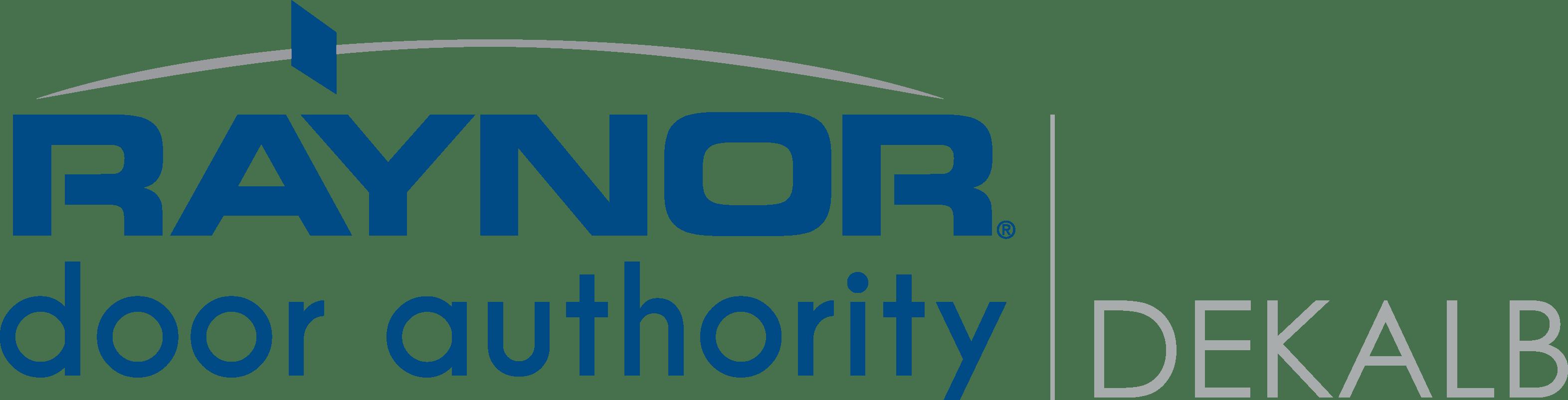 Raynor Door Authority of DeKalb