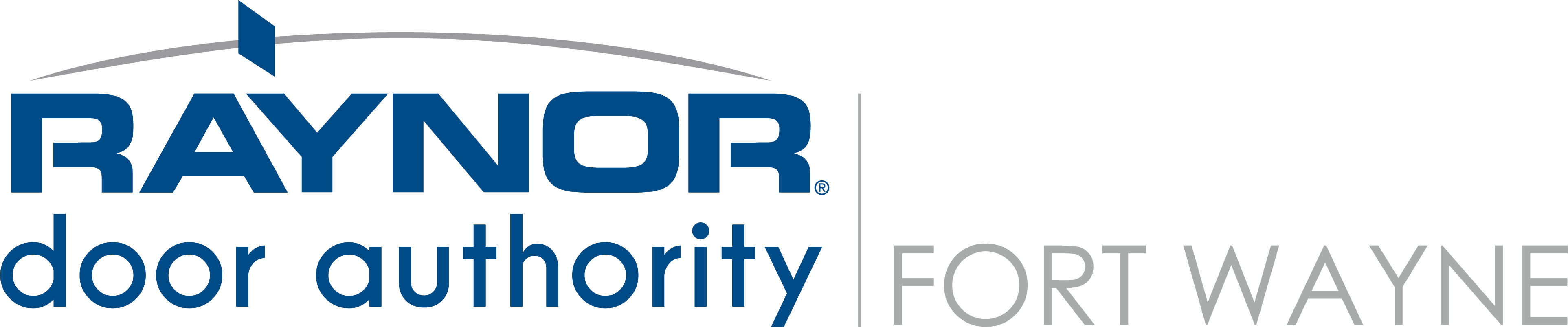 Raynor Door Authority of Fort Wayne