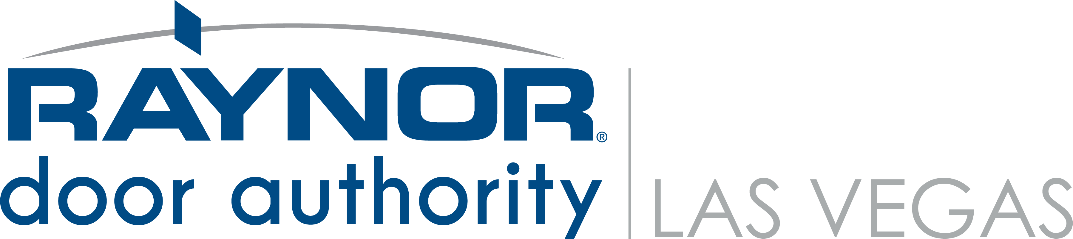 Raynor Door Authority of Las Vegas
