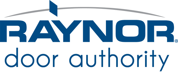 Raynor Door Authority of DeKalb